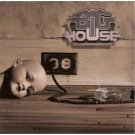 big house (CD 1991 Boom town / RCA, used mint, barcode punched)