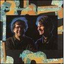 peter holsapple & chris stamey - mavericks CD 1991 RNA used mint