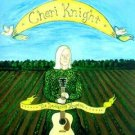cheri knight : northeast kingdom (CD 1998 E-squared, used mint)