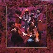 captain beefheart & his magic band : grow fins : rarities 1965 - 82 (5CD 1999 new)