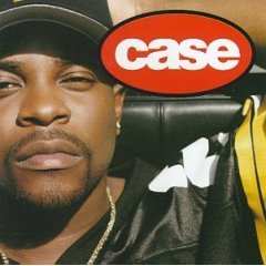 case (CD 1996 def jam, used very good  condition)