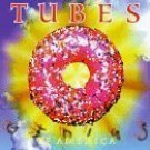 the tubes : genius of america (CD 1996 popular / critique, used mint, barcode punched)