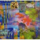 david toop : pink noir CD 1996 virgin records used like new