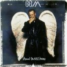 BBM - around the next dream CD 1994 virgin used like new