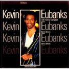 kevin eubanks with tommy campbell barry brown gerry etkins : sundance CD 1984 GRP made in japan mint