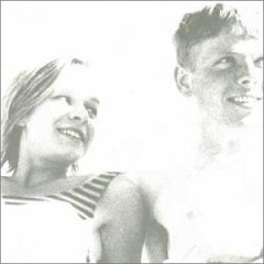 belle & sebastian : 3..6..9 seconds of light CD single 1997 jeepster 4 tracks used mint