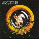 mercury rev - see you on the other side CD 1995 sony used good