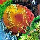 laughing sky : free inside CD 1996 drexel hill tripwave, used mint