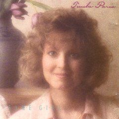 twila paris : same girl CD 1987 star song used