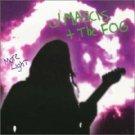 j mascis & the fog - more light CD 2000 city slang 11 tracks used mint