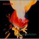 adorable : against perfection CD 1993 creation capitol EMI used mint
