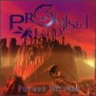 promised land volume 3 : future history CD 2-disc set 1997 mutant sound system used mint