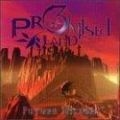 promised land volume 3 : future history CD 2-disc set 1997 mutant sound system used mint
