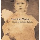 sun kil moon - ghost of the great highway CD 2003 jetset records used near mint