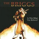 the briggs - is this what you believe? CD 2001 northeast used mint