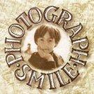 julian lennon - photography smile CD new 2000 fuel 2000 varese sarabande 14 tracks