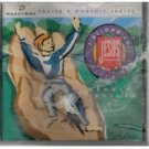 praise & worship series : i belong to jesus - dennis jernigan CD 1993 heartcry used near mint