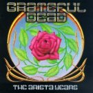 grateful dead - the arista years CD 2-discs 1996 arista used near mint