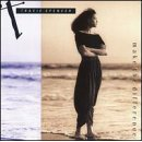 tracie spencer - make the difference CD 1990 capitol used mint