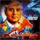 the shamen - in gorbachev we trust CD 1989 demon UK - new