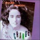 starr parodi - change 1991 gifthorse used mint