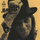 dan baird - buffalo nickel CD 1996 american recordings BMG Direct - used mint