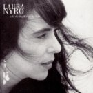 laura nyro - walk the dog & light the light CD 1993 sony used mint