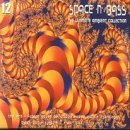 space n bass - various artists CD 12-disc boxset 1998 dressed to kill - used discs 3&4 missing