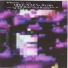 cabaret voltaire - the conversation CD 2-disc import 1994 R&S made in austria used mint