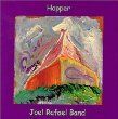 joel rafael band - hopper CD 2000 inside recordings14 tracks used mint