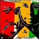 sly + robbie - the summit CD 1988 RAS new
