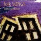 dexter romweber - folk songs CD 1996 permanent records 27 tracks used mint