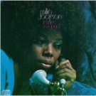 millie jackson - it hurts so good CD 1973 1989 ace southbound made in UK used mint