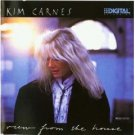 kim carnes - view from the home CD 1988 MCA 10 tracks used mint