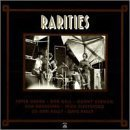 rarities - peter green bob hall danny kirwan bob brunning mick fleetwood CD 1990 appaloosa - new