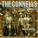 the connells - boylan heights CD 1987 TVT 11 tracks used near mint