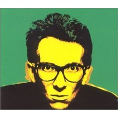 elvis costello - very best of CD universal 2-disc import used mint