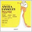 angela lansbury - mame CD 1990 sony columbia used mint