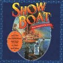 show boat - world premiere cast recording 1994 quality music made in canada used mint