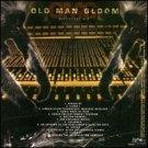 old man gloom - meditations in B CD 2000 tortuga used mint