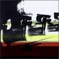 ric ocasek - getchertiktz CD 1996 sooj used mint