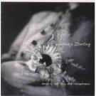 carol noonan - somebody's darling CD 2004 11 tracks used mint