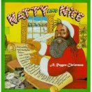 natty and nice a reggae christmas - various artists CD 1998 rhino brand new factory sealed