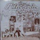 paternoster - paternoster CD 1972 Ohrwaschl 7 tracks used mint