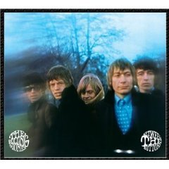 the rolling stones - between the buttons SACD 2002 abkco inaugural edition in digipak near mint
