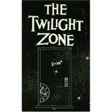 the twilight zone columbia house video collection VHS 43 tapes set CBS mint