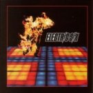 electric six - fire CD 2003 XL new factory sealed