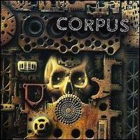corpus - syn:drom CD 1998 season of mist used mint