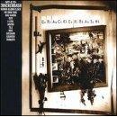 crackerbash - crackerbash CD 1992 empty records used mint
