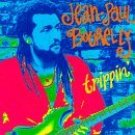jean-paul bourelly - trippin' CD 2002 enemy used mint